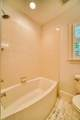 917 Brentwood Dr - Photo 22