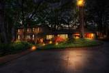109 Fernbrook Circle - Photo 34