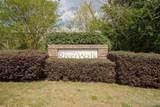 146 Riverwalk Drive - Photo 36