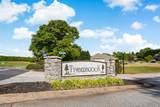 224 Tymberbrook Drive - Photo 31