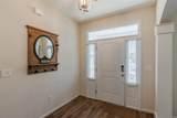634 Windowpane Way - Photo 5