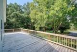 6171 Parris Bridge Rd - Photo 28