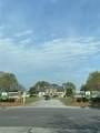 201 Muirfield Drive - Photo 13