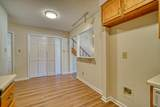 239 Old Towne Rd - Photo 10