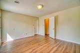 239 Old Towne Rd - Photo 14