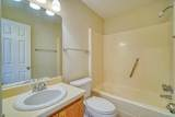239 Old Towne Rd - Photo 15