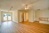 239 Old Towne Rd - Photo 16