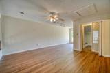 239 Old Towne Rd - Photo 18