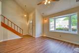 239 Old Towne Rd - Photo 2