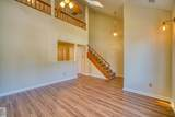 239 Old Towne Rd - Photo 3