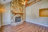 239 Old Towne Rd - Photo 4