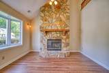 239 Old Towne Rd - Photo 5
