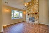 239 Old Towne Rd - Photo 6