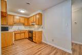 239 Old Towne Rd - Photo 7