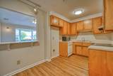239 Old Towne Rd - Photo 8