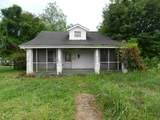 1806 Cherokee Ave - Photo 1