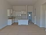1036 Glohaven Way, Lot 49 - Photo 5