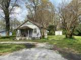133 Wofford St - Photo 1