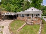 306 Mountain Page Road - Photo 1