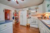 58 Gosnell Ave - Photo 10
