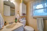 58 Gosnell Ave - Photo 11