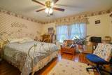 58 Gosnell Ave - Photo 14
