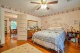 58 Gosnell Ave - Photo 15