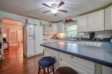 58 Gosnell Ave - Photo 9