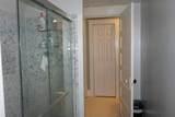 401 E. Rutledge Ave - Photo 19