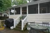 401 E. Rutledge Ave - Photo 26