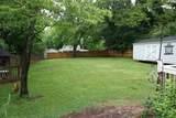 401 E. Rutledge Ave - Photo 27
