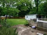 401 E. Rutledge Ave - Photo 29