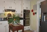 401 E. Rutledge Ave - Photo 3
