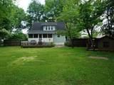 401 E. Rutledge Ave - Photo 31