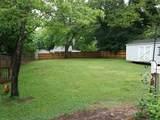 401 E. Rutledge Ave - Photo 32
