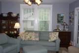 401 E. Rutledge Ave - Photo 4