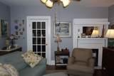 401 E. Rutledge Ave - Photo 5