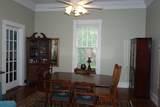 401 E. Rutledge Ave - Photo 7