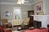 401 E. Rutledge Ave - Photo 9