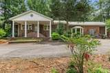 3906 Brushy Creek Road - Photo 1