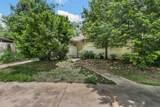 3906 Brushy Creek Road - Photo 23