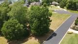 308 Shoreview Dr - Photo 4