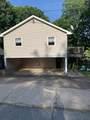 176 Zimmerman Drive - Photo 24
