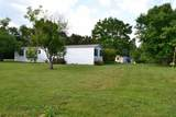 629 Waspnest Road - Photo 10