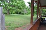 629 Waspnest Road - Photo 12