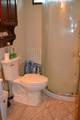 629 Waspnest Road - Photo 13