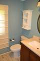 629 Waspnest Road - Photo 25