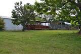 629 Waspnest Road - Photo 3