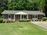 135 Forest Hills Dr - Photo 1