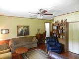135 Forest Hills Dr - Photo 18